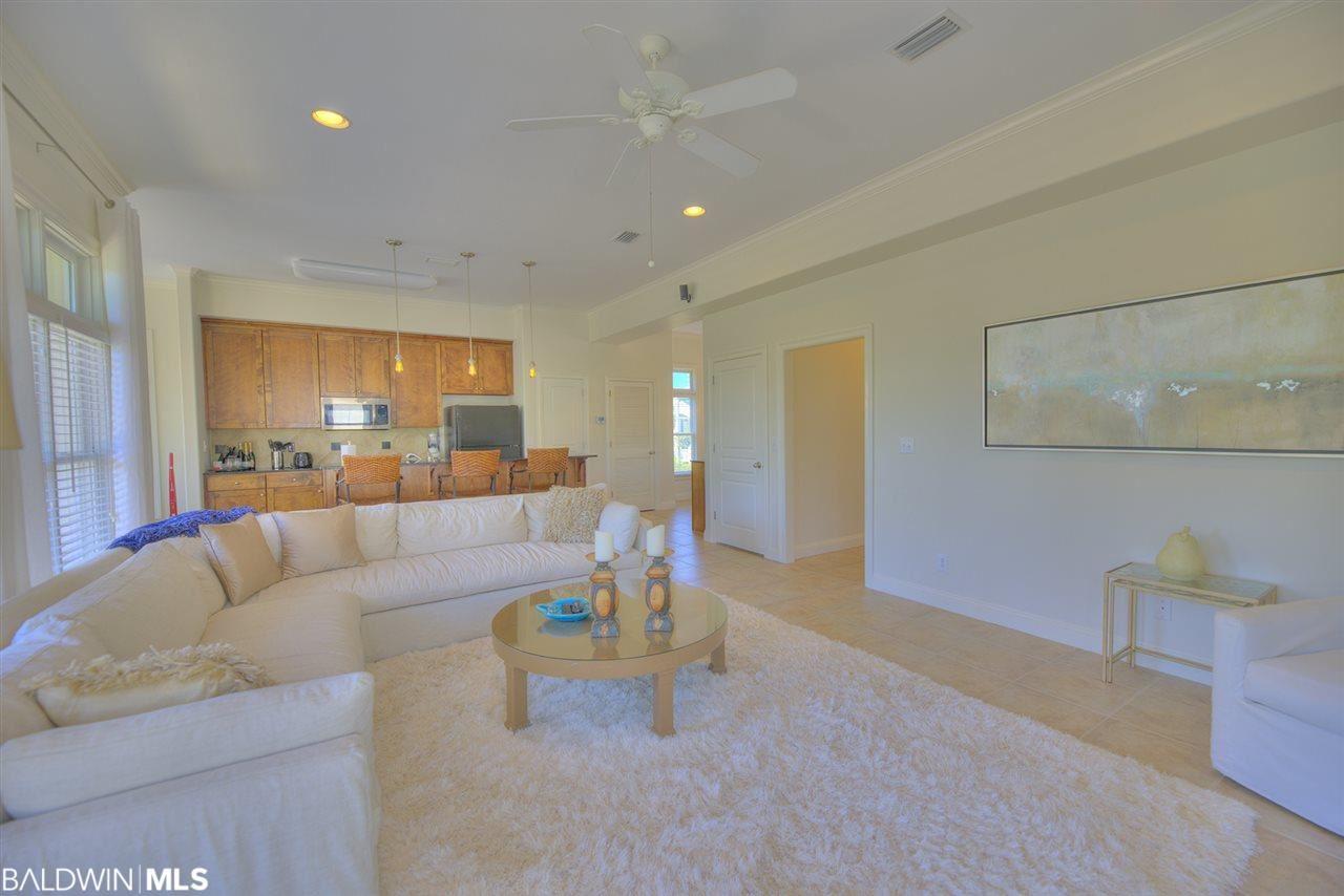 Property Image Of 3207 Mariner Circle In Orange Beach, Al