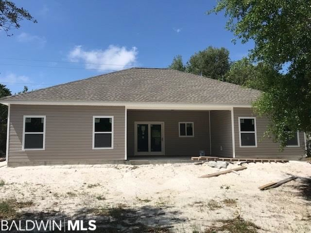 Property Image Of 17004 State Highway 180 In Gulf Shores, Al