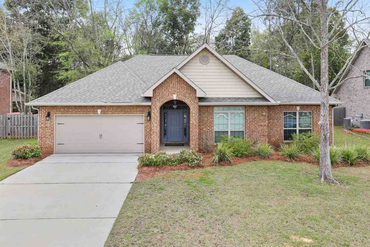 Property Image Of 21415 Roundhouse Road In Fairhope, Al