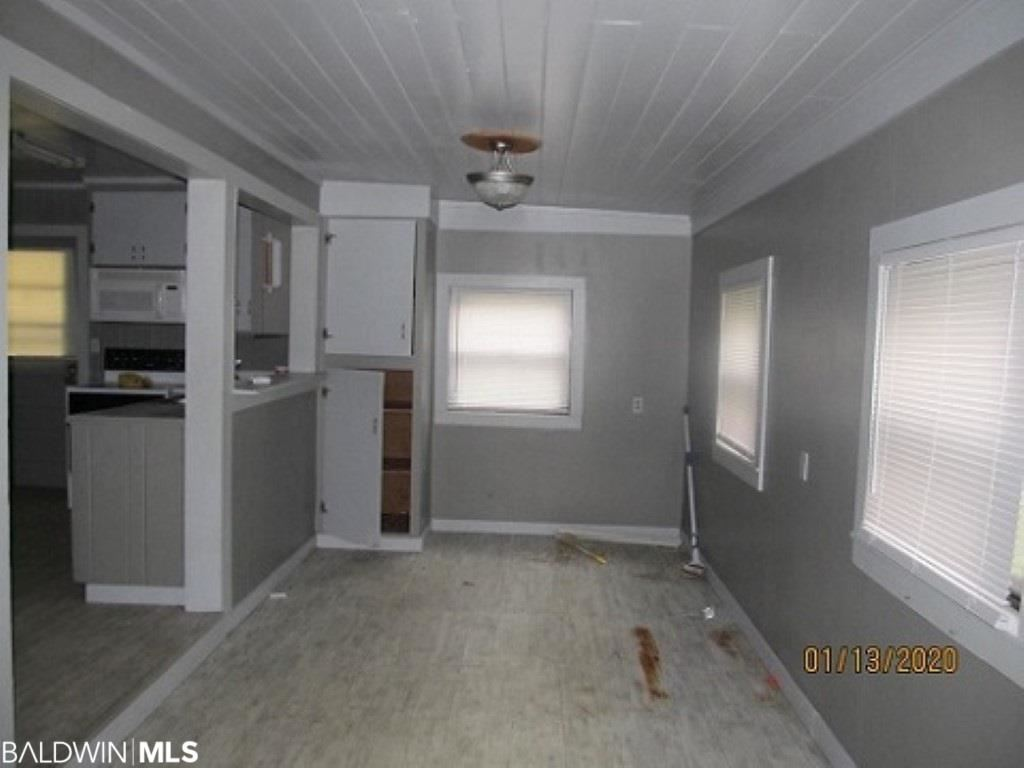 Property Image Of 1314 Randall Avenue In Daphne, Al