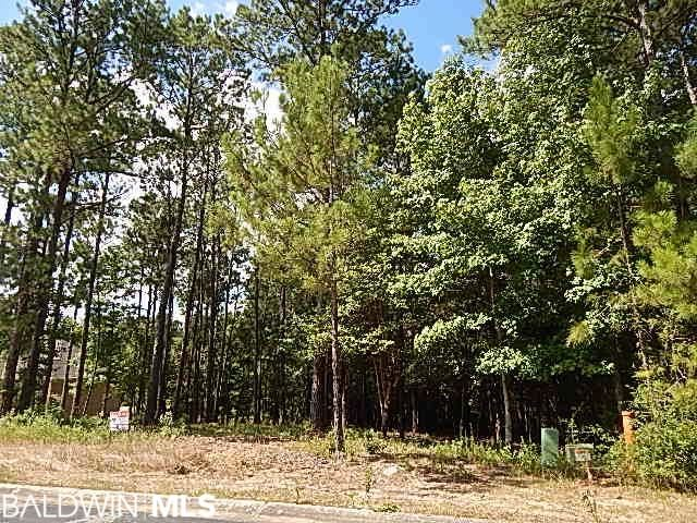 Property Image Of 0 Wilkins Creek Court In Spanish Fort, Al