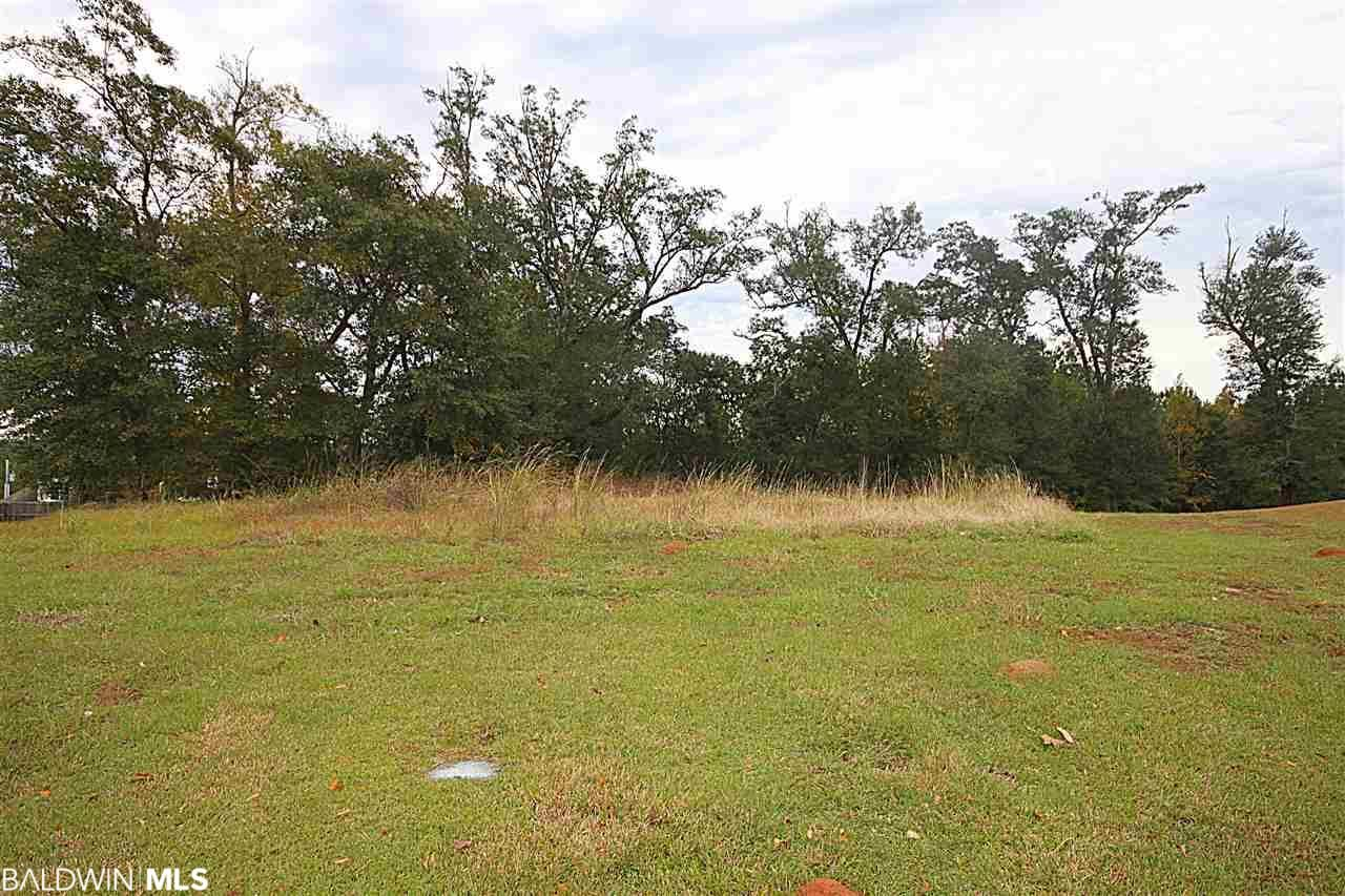 Property Image Of 0 Aikin Court In Spanish Fort, Al