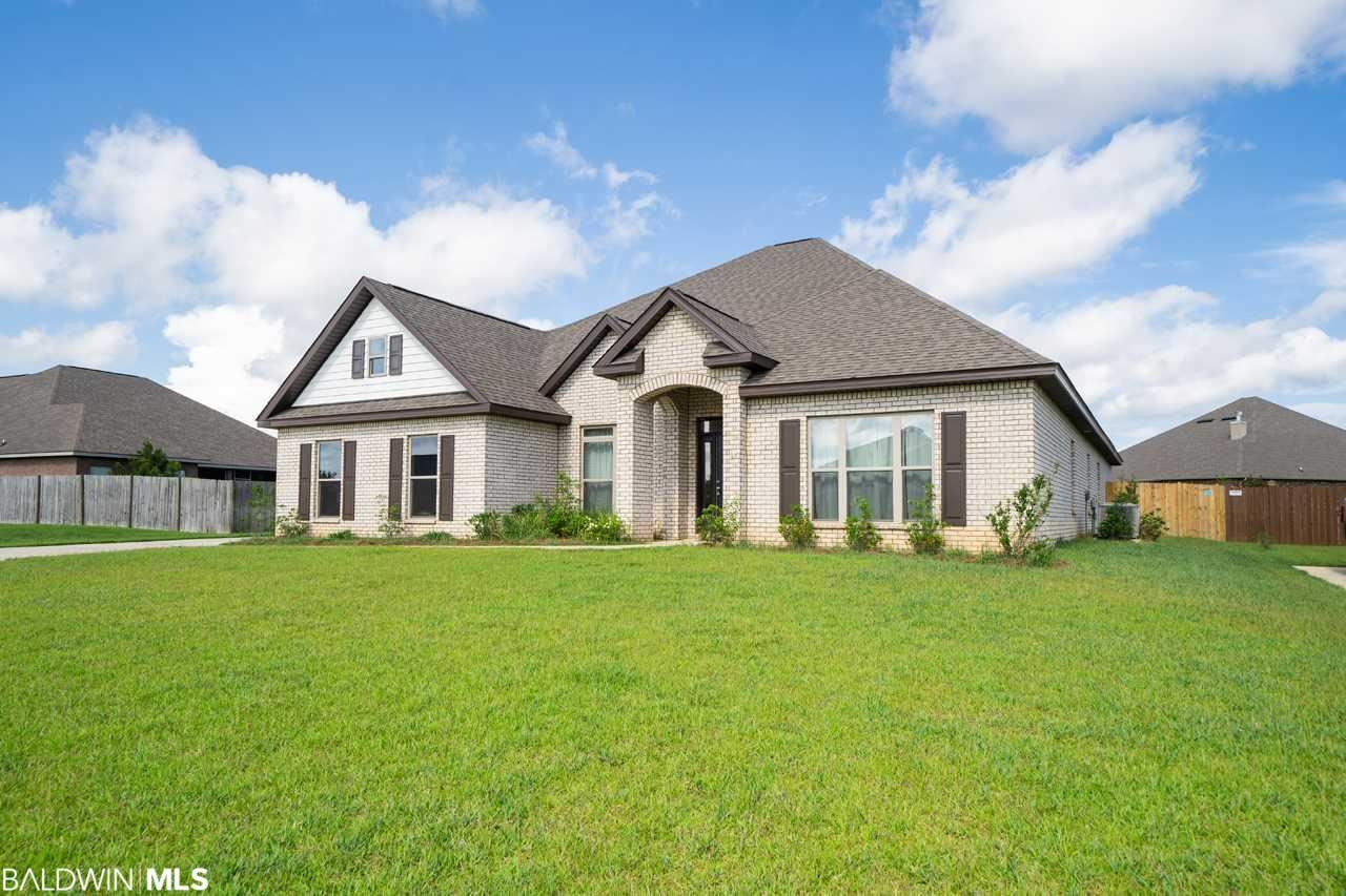 Property Image Of 4226 Ladybank St In Gulf Shores, Al