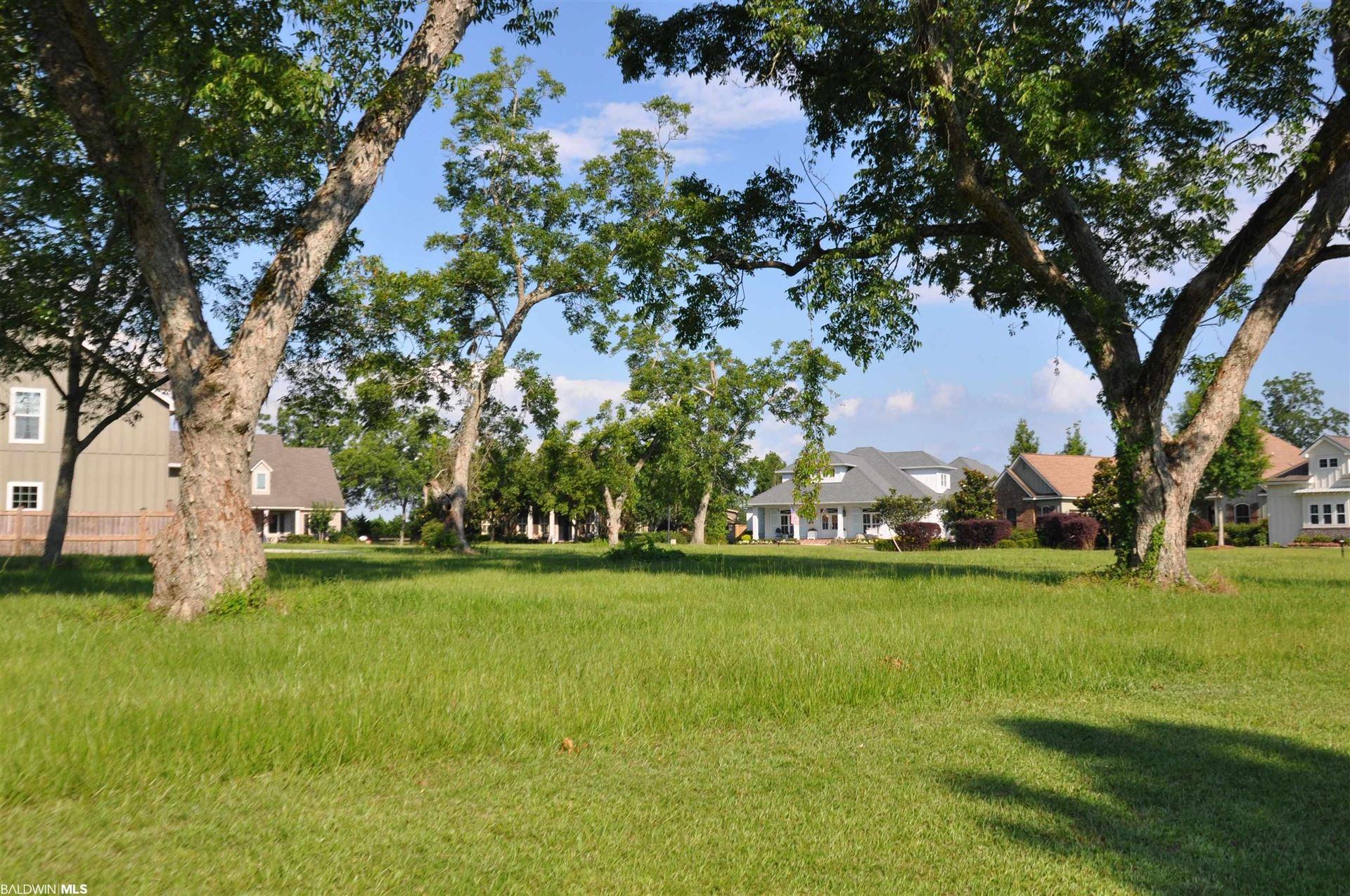 Property Image Of 0 Seldon St In Fairhope, Al