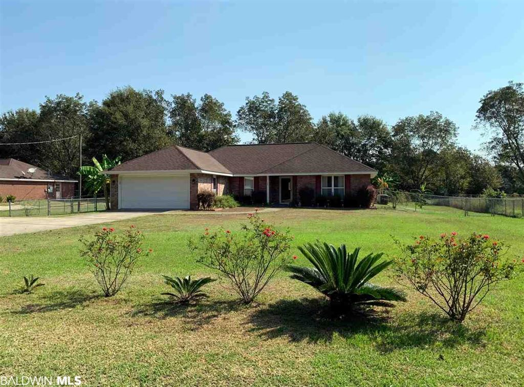 Property Image Of 320 N Hickory St In Foley, Al