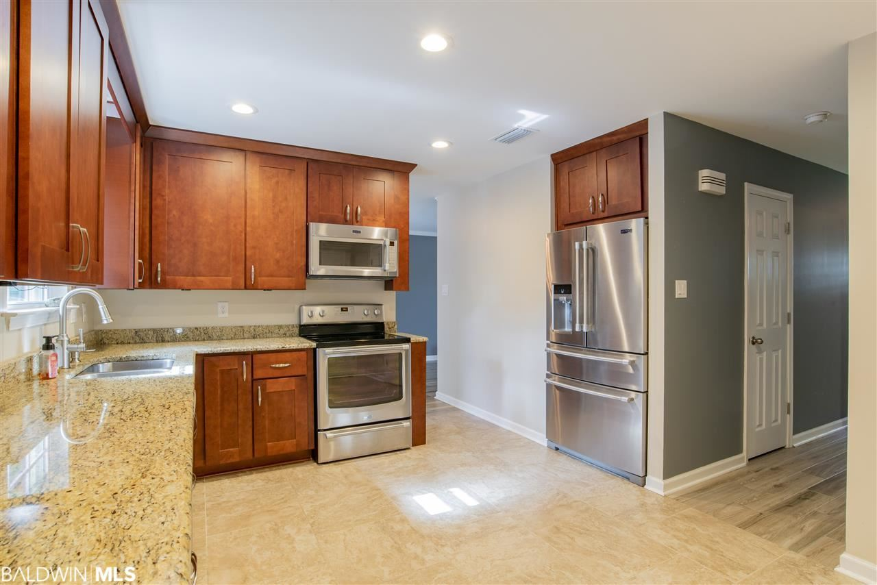 Property Image Of 568 Wedgewood Drive In Daphne, Al
