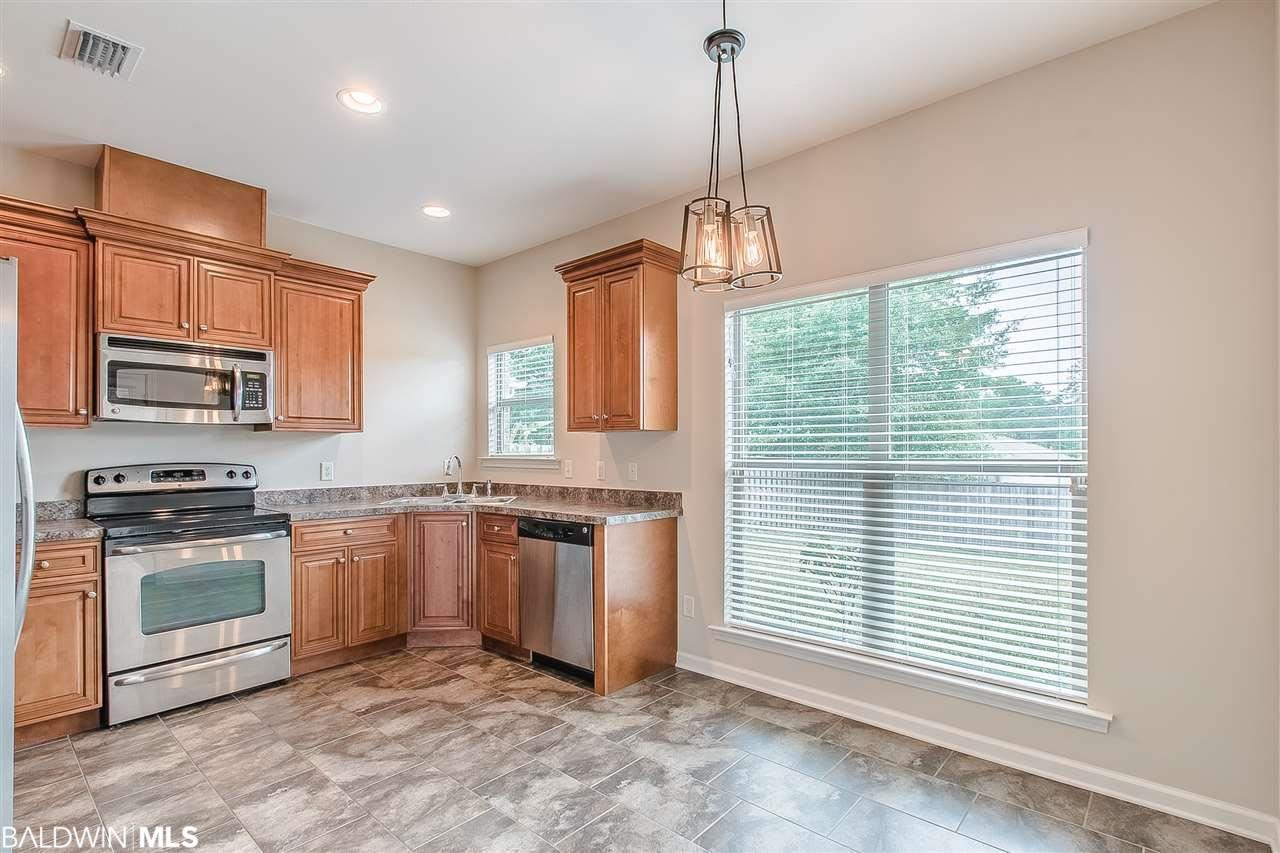 Property Image Of 10511 Orkney Way In Spanish Fort, Al