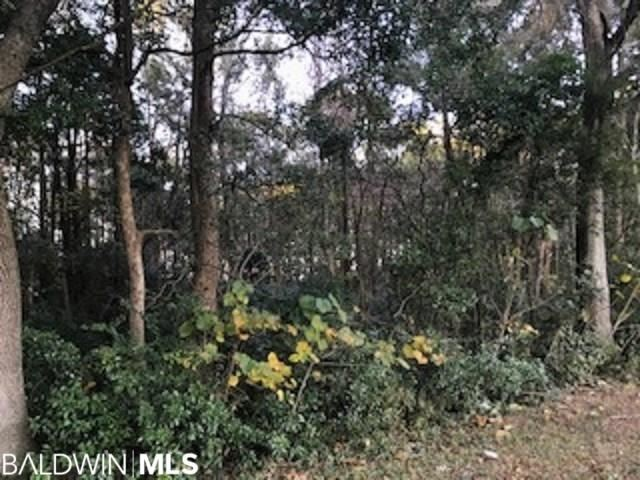 Property Image Of 0 County Road 54 In Silverhill, Al