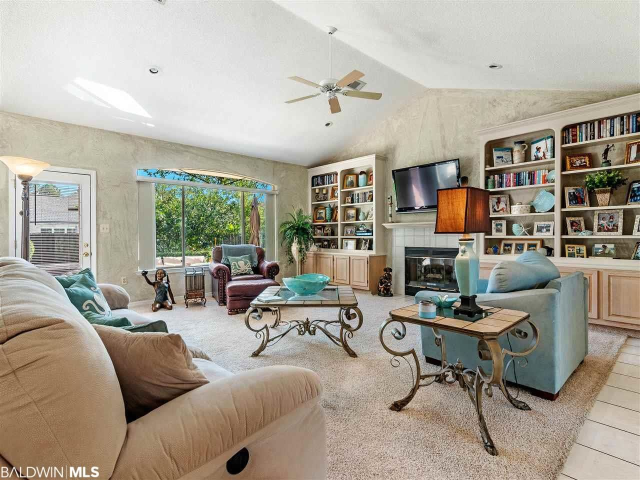 Property Image Of 609 Magnolia Circle In Gulf Shores, Al