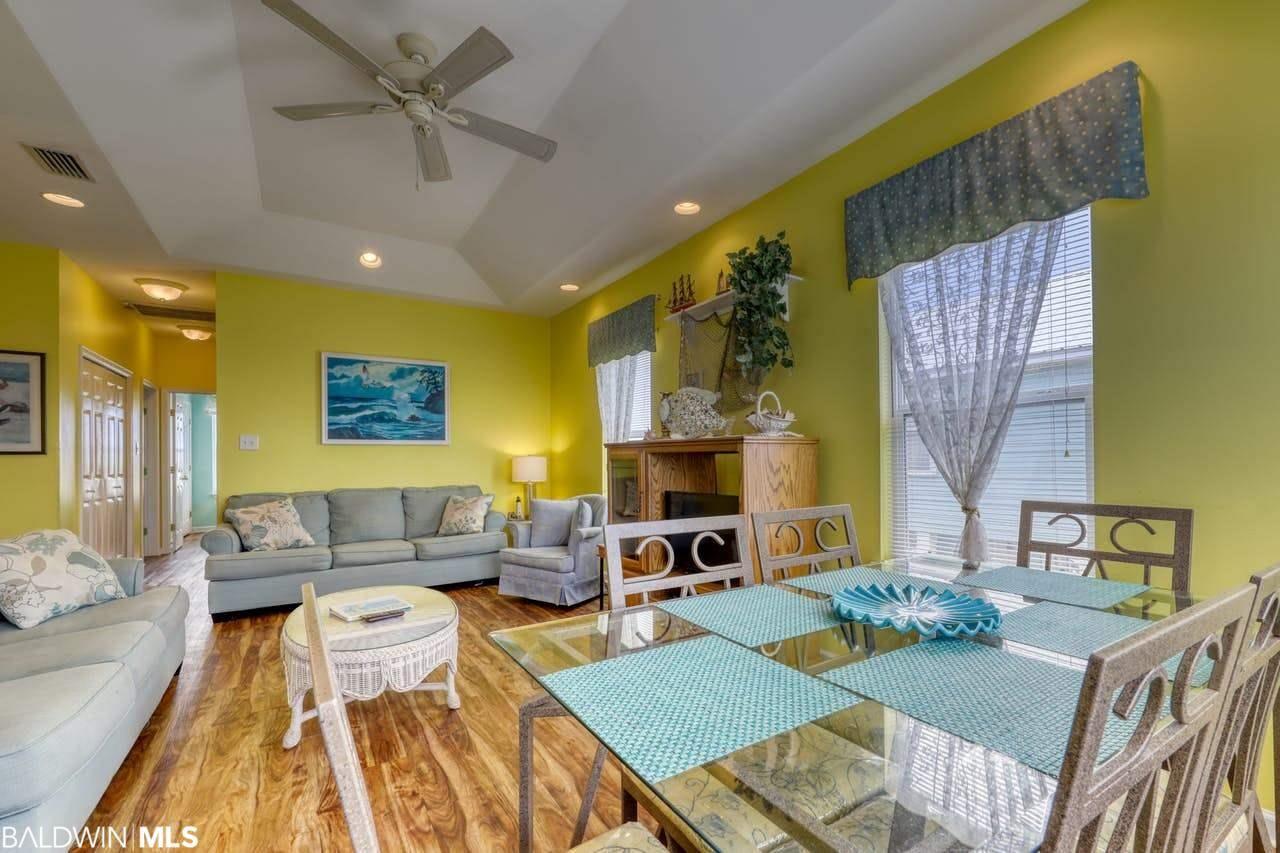 Property Image Of 430 E Bernard Court In Gulf Shores, Al
