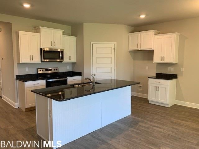 Property Image Of 9437 Sitka Drive #74 In Foley, Al