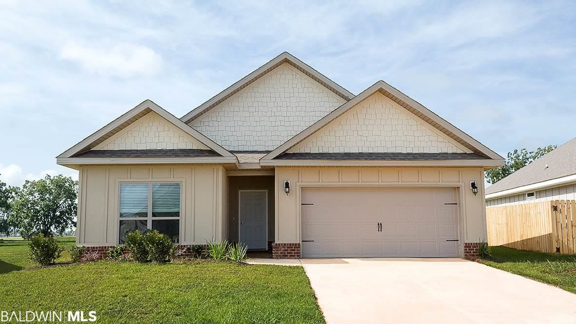 Property Image Of 9432 Swan Point Road In Daphne, Al