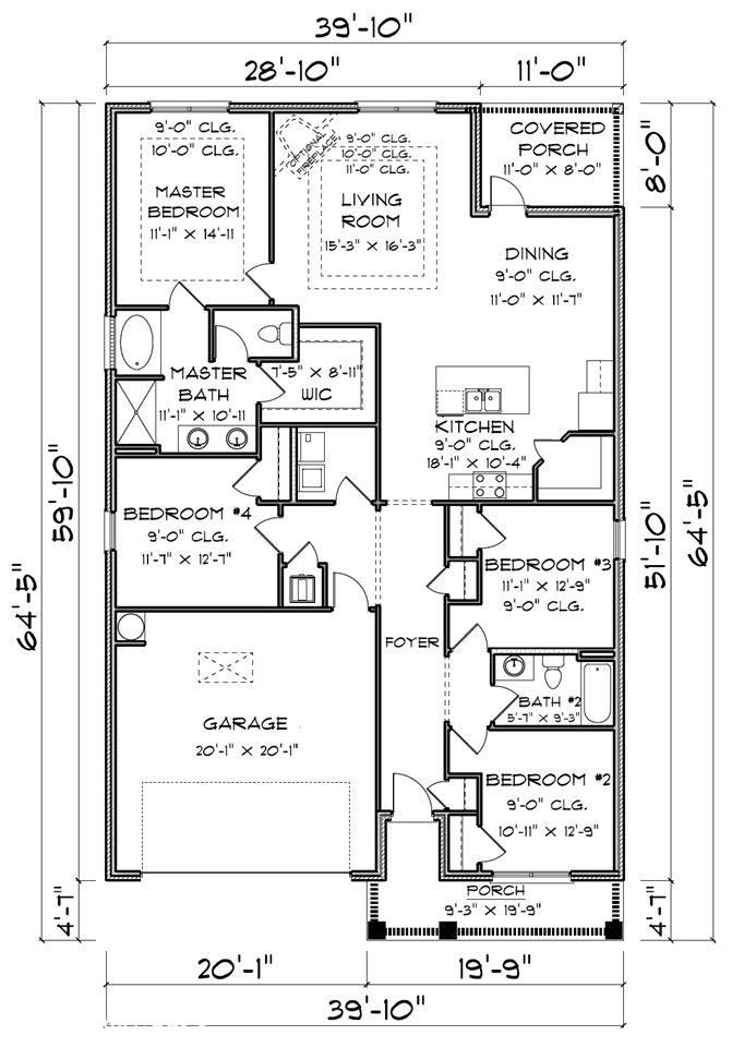 Property Image Of 9314 Sitka Drive #91 In Foley, Al
