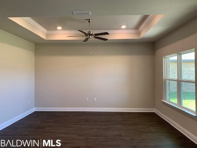 Property Image Of 9415 Sitka Drive #76 In Foley, Al
