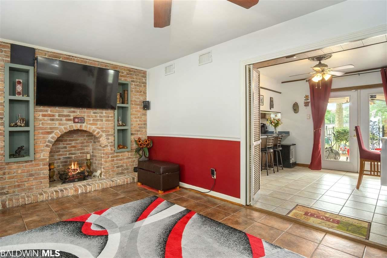 Property Image Of 5103 Easy St In Mobile, Al
