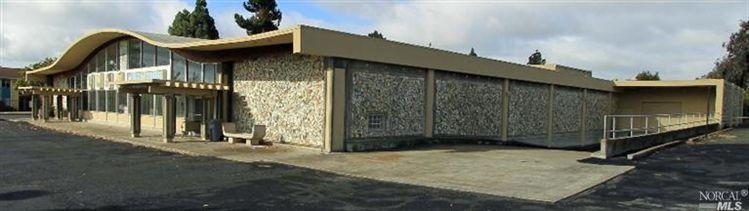 401 Marin St, Vallejo, CA 94590