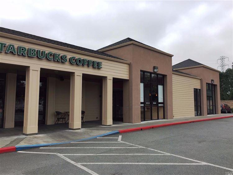 4745 Old Redwood, Santa Rosa, CA 95403