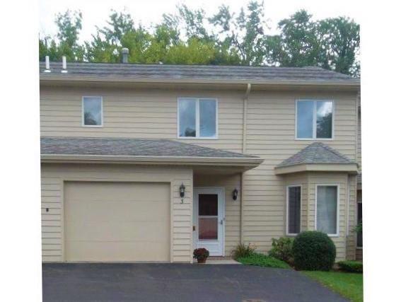4 Oak St 3 Binghamton Ny 13905 Mls 311254 Howard Hanna