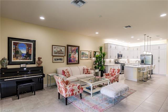 Bonita Springs                                                                      , FL - $649,900