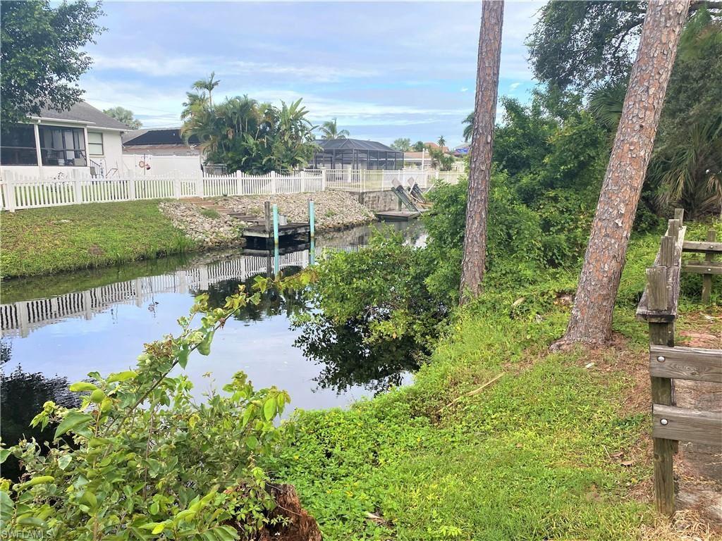 Bonita Springs                                                                      , FL - $580,000