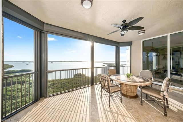 Bonita Springs                                                                      , FL - $1,780,000