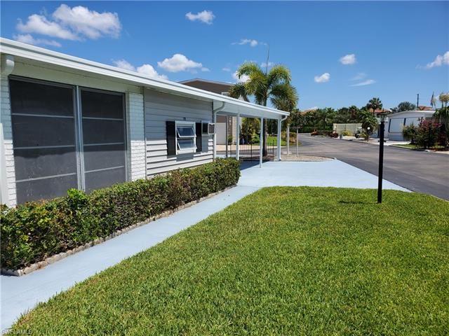 Bonita Springs                                                                      , FL - $349,000