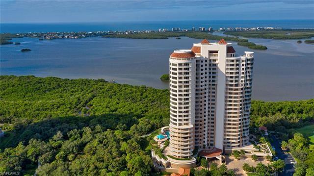 Bonita Springs                                                                      , FL - $2,600,000