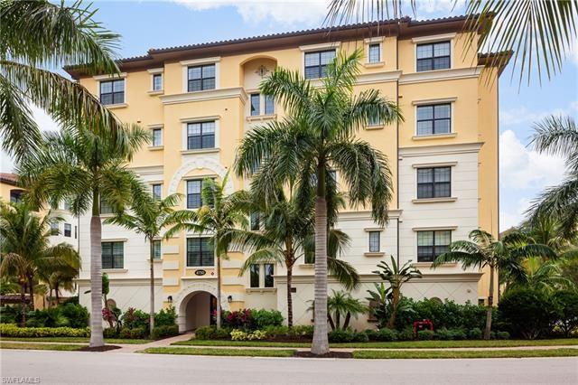 Bonita Springs                                                                      , FL - $1,189,000