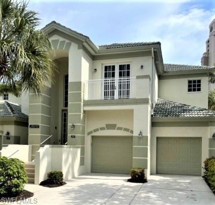 Bonita Springs                                                                      , FL - $749,900