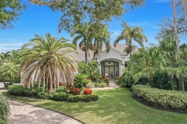 Bonita Springs                                                                      , FL - $1,100,000