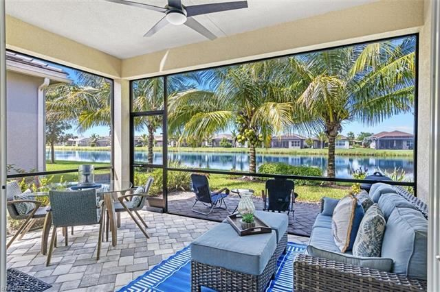 Bonita Springs                                                                      , FL - $635,000