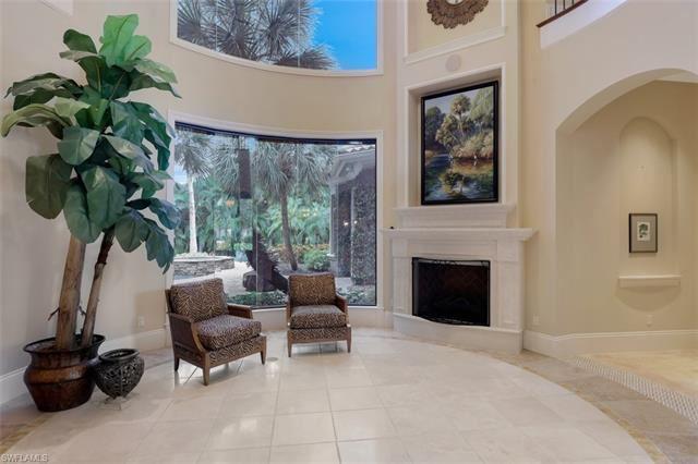 Bonita Springs                                                                      , FL - $2,565,000