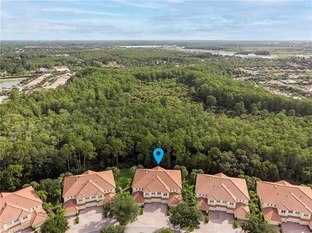 Bonita Springs                                                                      , FL - $364,000