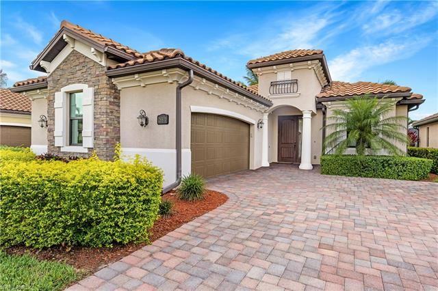 Bonita Springs                                                                      , FL - $695,000