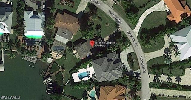 Bonita Springs                                                                      , FL - $2,750,000