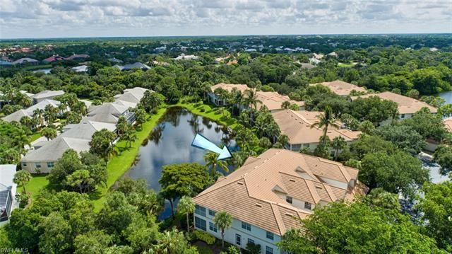 Bonita Springs                                                                      , FL - $479,900