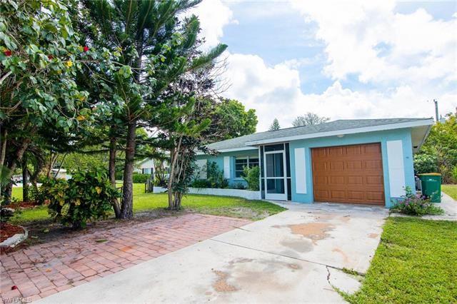 Bonita Springs                                                                      , FL - $410,000