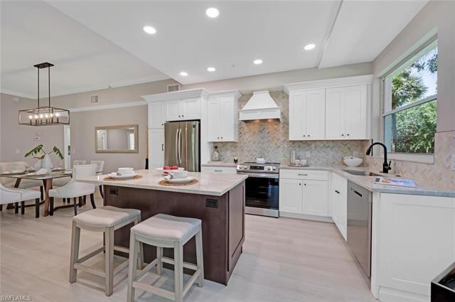 Bonita Springs                                                                      , FL - $547,500