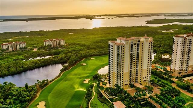 Bonita Springs                                                                      , FL - $2,275,000
