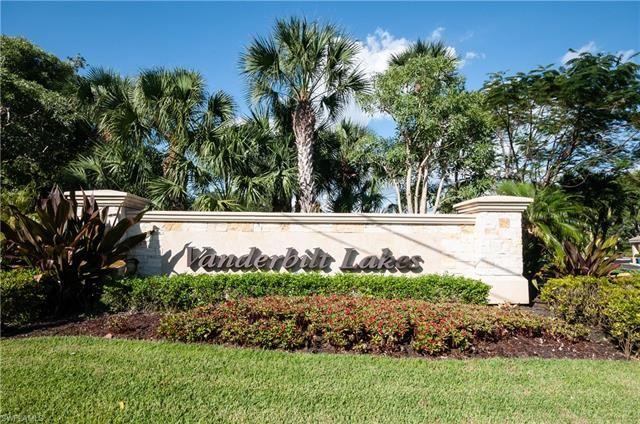 Bonita Springs                                                                      , FL - $365,000