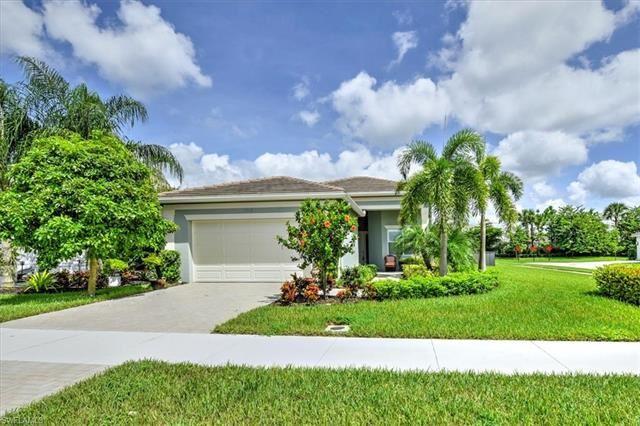 Bonita Springs                                                                      , FL - $699,000