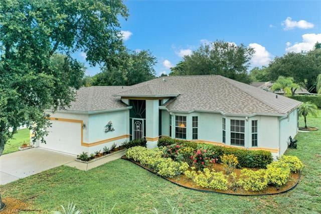 Bonita Springs                                                                      , FL - $389,000