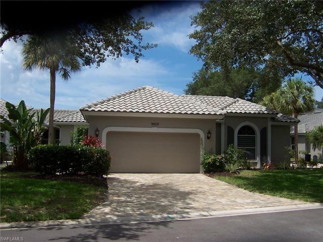 Bonita Springs                                                                      , FL - $499,900