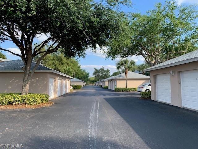 Bonita Springs                                                                      , FL - $240,000
