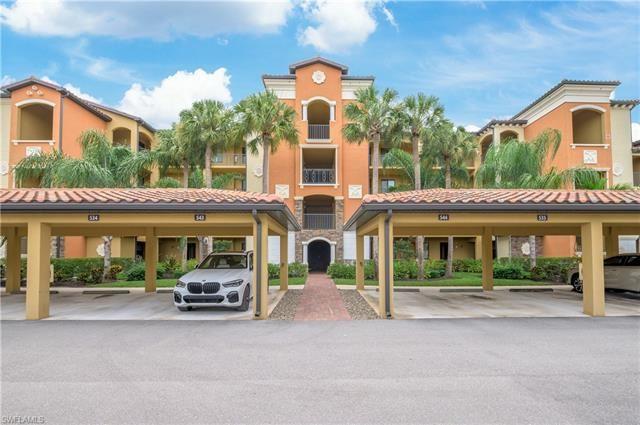 Bonita Springs                                                                      , FL - $359,000
