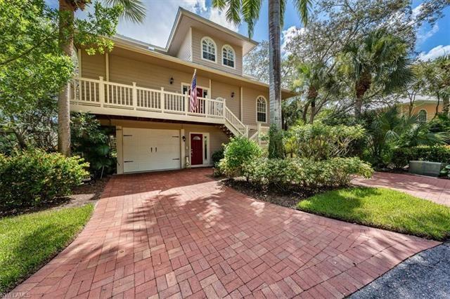Bonita Springs                                                                      , FL - $990,000