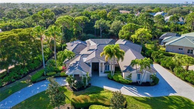 Bonita Springs                                                                      , FL - $1,299,000