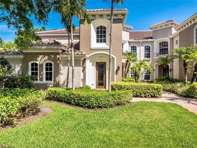 Bonita Springs                                                                      , FL - $549,000