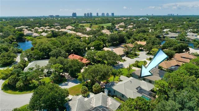 3101 Laurel Ridge CT                                                                               Bonita Springs                                                                      , FL - $850,000
