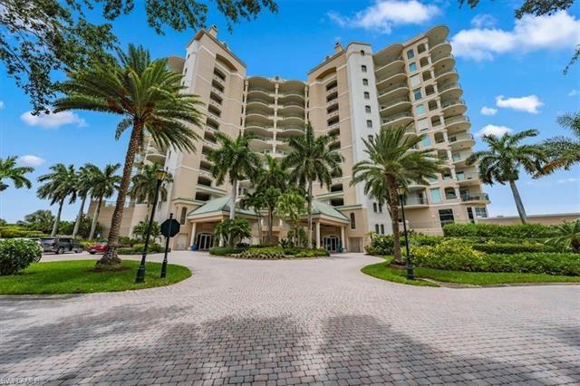 4811 Island Pond CT #803                                                                               Bonita Springs                                                                      , FL - $1,200,000